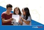 Hướng dẫn đăng ký 4G MobiFone 3 tháng 12GB