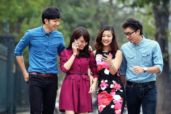 Hướng dẫn đăng ký 4G MobiFone 1 năm