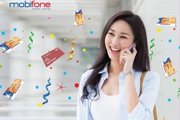 Hướng dẫn đăng ký 4G MobiFone 6 tháng