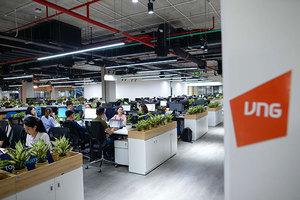 VNG bán cổ phiếu quỹ để đầu tư vào các startup tiềm năng