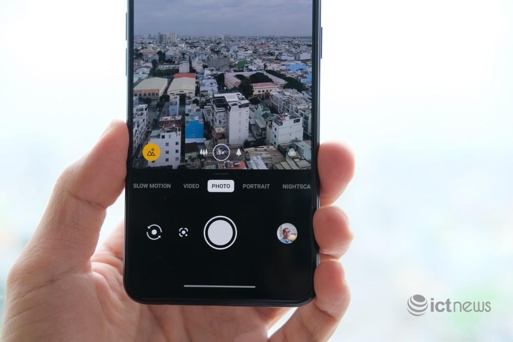 Trải nghiệm OnePlus CE 5G có thực sự có đáng đồng tiền bát gạo?