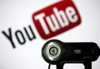Đi tù 31 năm, hoàn lương làm YouTuber