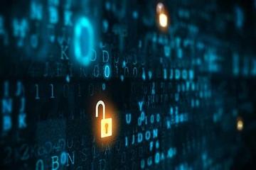 """CISO của Keysight: """"An ninh bảo mật là hành trình, không phải điểm đến!"""""""