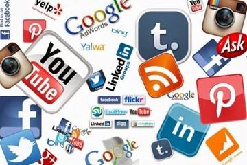 Đề nghị có quy định để quản lý tài khoản mạng xã hội của người nổi tiếng, KOLs