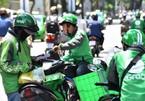 Đề xuất cho shipper công nghệ tại Hà Nội hoạt động trở lại