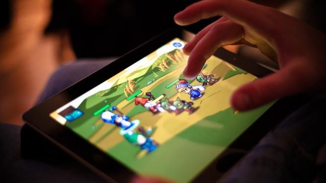 Thành lập Liên minh các nhà sản xuất và phát hành game Việt Nam trong năm 2021