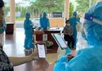 Ba nền tảng công nghệ phòng chống dịch Covid-19 bắt buộc dùng chung toàn quốc