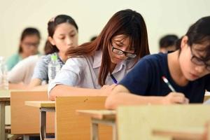 Hướng dẫn tra cứu điểm thi tốt nghiệp THPT 2021 của Hà Nội