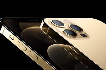 iPhone 14 Pro dùng vật liệu 'sang, xịn' hơn hẳn hiện nay