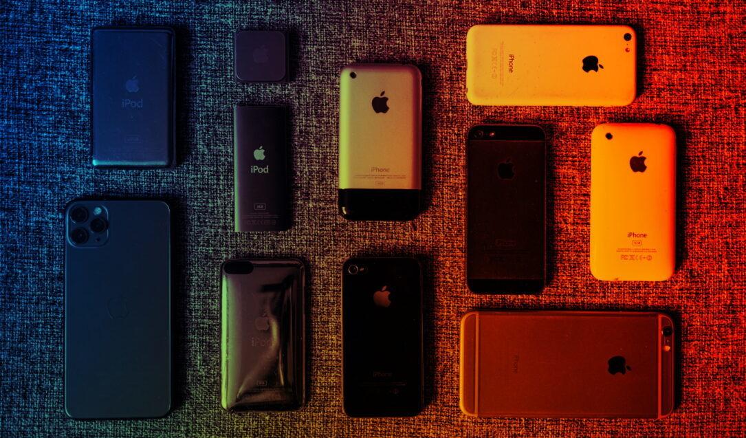 Apple vá lỗ hổng nghiêm trọng trên iPhone, iPad, Mac