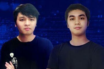 Hai kỹ sư Việt Nam chiến thắng trên nền tảng thi AI hàng đầu thế giới