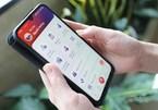 Đề nghị nhà mạng miễn cước tin nhắn phục vụ vận hành nền tảng quản lý tiêm chủng