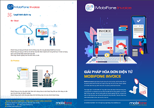 MobiFone kết nối đưa công nghệ tới từng hộ kinh doanh