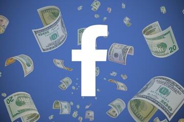 Facebook vượt kỳ vọng của nhà đầu tư bất chấp nhiều bê bối