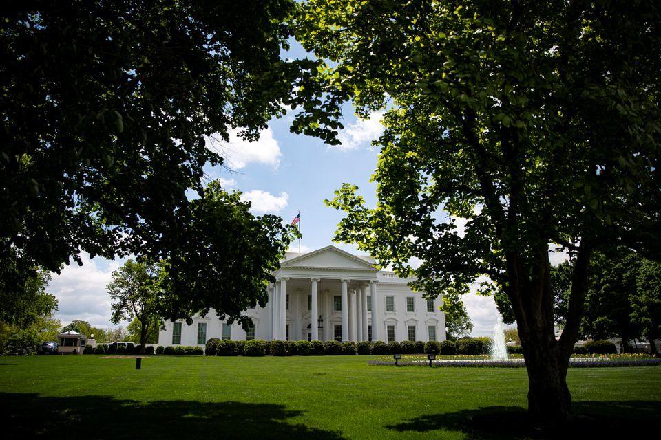 Nhà Trắng kêu gọi doanh nghiệp Mỹ tăng cường năng lực an ninh mạng