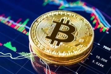 Bitcoin có thể phá cản 40.000 USD trong hôm nay?