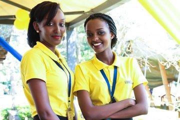 Thị trường châu Phi đang là động lực thúc đẩy tăng trưởng của Viettel Global