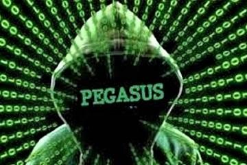 Từ Watergate đến Pegasus: Các phần mềm gián điệp đã phát triển như thế nào?