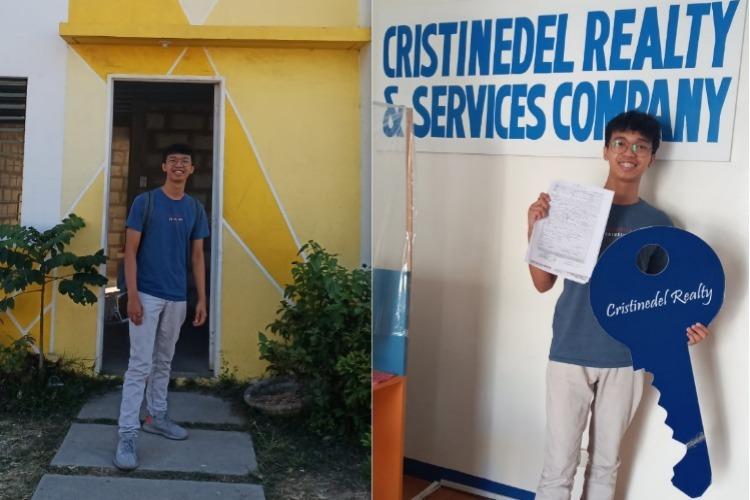 Axie Infinity giúp nhiều người ở Philippines kiếm sống qua mùa dịch