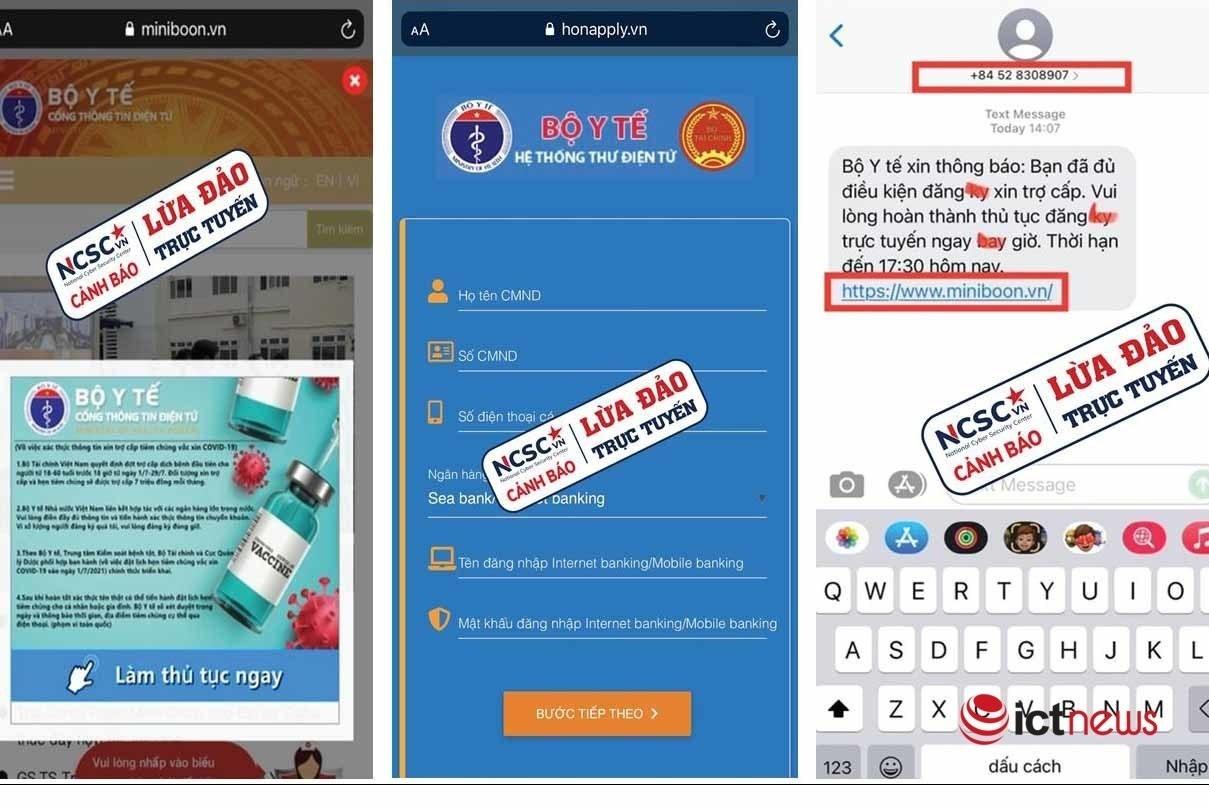 Điểm tin công nghệ tuần qua: Game 'tiền ảo' của Việt Nam trở nên nổi tiếng