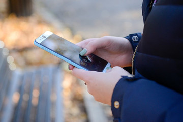 Đề nghị các nhà mạng xem xét giảm giá cước viễn thông