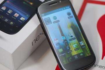 Google đặt dấu chấm hết cho điện thoại Android đời cổ