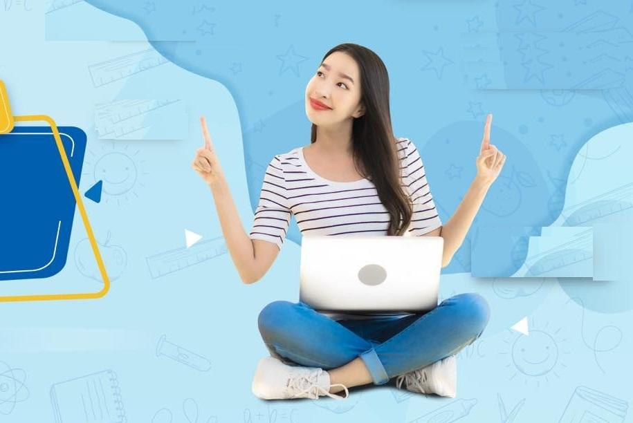 Hướng dẫn đăng ký 4G MobiFone 1 năm, 3 GB/ngày