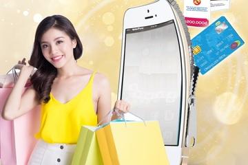 Hướng dẫn đăng ký 4G MobiFone 3 GB/ngày