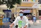 Vietnam Post tặng gạo cho hơn 233.000 người dân khó khăn tại 6 tỉnh, thành phía Nam