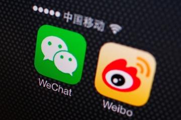 Trung Quốc phát động chiến dịch thanh lọc tin tức trên mạng