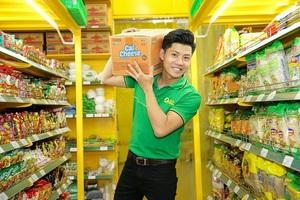 Việc tốt gần nhà: Trở thành quản lý giỏi sau 6 tháng tại Tập đoàn bán lẻ số 1 Việt Nam