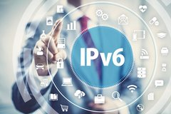 Vietnam ranks 8th in the world for IPv6 application