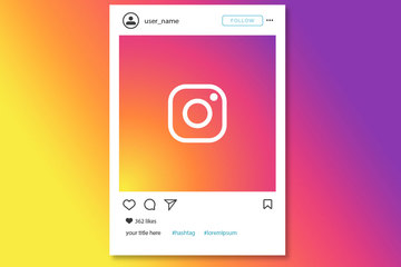Dịch vụ đánh sập tài khoản Instagram giá 60 USD