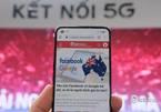 Có nên mua smartphone 5G thời điểm này?