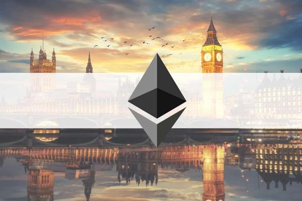 Ethereum sẽ phá cản 2.800 USD nhờ bản cập nhật London?