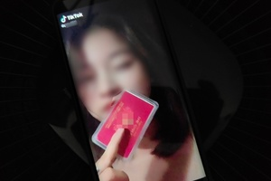 TikToker khoe dùng thẻ cán bộ để đi loanh quanh Hà Nội khi giãn cách