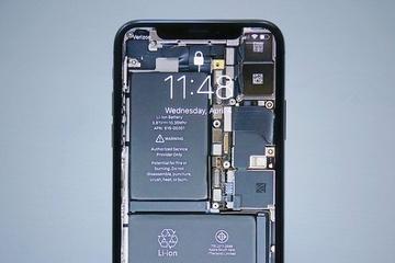 Cách kiểm tra tuổi thọ pin trên iPhone