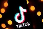 Vượt Facebook, TikTok trở thành ứng dụng phổ biến nhất thế giới
