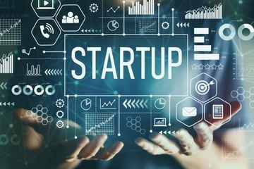 """Startup có nên chạy đua với cuộc chơi đốt tiền của """"nhà giàu""""?"""