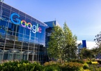 Nhân viên Google giảm 1/4 lương khi làm việc tại nhà