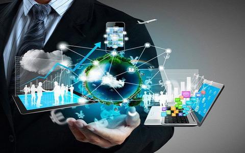 Startup Việt có thêm kênh đào tạo mới để tiếp cận đầu tư