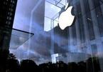 Nội bộ Apple lục đục vì một tính năng trên iPhone