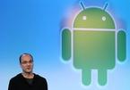 Tài liệu chưa từng được công bố về Android