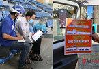Những hoạt động bưu chính, viễn thông nào được duy trì trong 7 ngày tới tại Đà Nẵng?