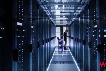 Keysight: Hãy coi kiến trúc giám sát mạng như một chính sách bảo hiểm bổ sung