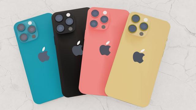 iPhone 13 và những thiết bị nào sẽ ra mắt tháng 9 này?