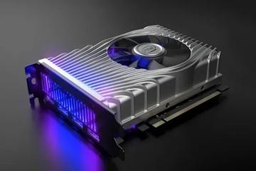 Intel nhảy vào cuộc đua chip đồ họa cho game thủ