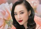 """Fanpage của Angela Phương Trinh chia sẻ """"nuốt giun đất chữa Covid-19"""""""