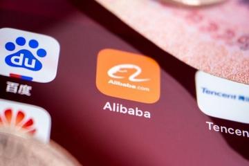 Trung Quốc siết chặt cạnh tranh không lành mạnh trên Internet