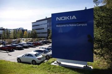 Sự hồi sinh của Nokia có lâu bền?